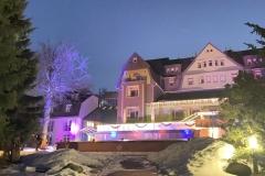 Berg-und-Spa-Hotel-Gabelbach-3-GastfreundschaftIstHerzenssache