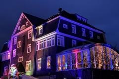 Boutique-Hotel-Residenz-Masserberg-3-GastfreundschaftIstHerzenssache