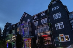 Boutique-Hotel-Schieferhof-Neuhaus-1-GastfreundschaftIstHerzenssache