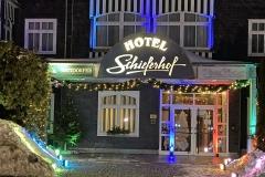 Boutique-Hotel-Schieferhof-Neuhaus-2-GastfreundschaftIstHerzenssache