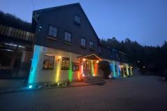Flair-Hotel-Mellestollen-Saalfeld-1-GastfreundschaftIstHerzenssache