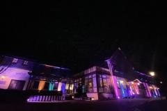 Flair-Hotel-Mellestollen-Saalfeld-3-GastfreundschaftIstHerzenssache
