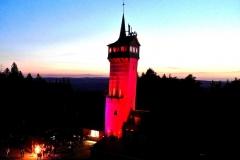 Fröbelturm-Oberweissbach-1-GastfreundschaftIstHerzenssache