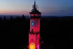 Fröbelturm-Oberweissbach-3-GastfreundschaftIstHerzenssache
