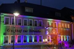 Gasthof-Zur-Schenke-Oberweissbach-2-GastfreundschaftIstHerzenssache
