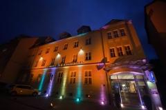 Hotel-Am-Kaisersaal-Erfurt-1-GastfreundschaftIstHerzenssache