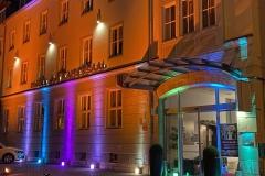 Hotel-Am-Kaisersaal-Erfurt-2-GastfreundschaftIstHerzenssache