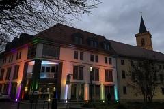 Hotel-Krämerbrücke-Erfurt-3-GastfreundschaftIstHerzenssache