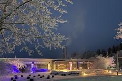 Hotel-Rennsteig-Masserberg-2-GastfreundschaftIstHerzenssache