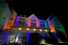 Hotel-Residenz-Bad-Frankenhausen-1-GastfreundschaftIstHerzenssache