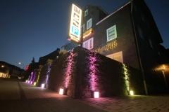 Hotel-Restauran-Oberland-Neuhaus-2-GastfreundschaftIstHerzenssache