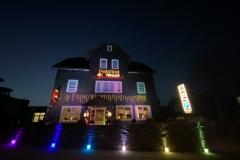 Hotel-Restauran-Oberland-Neuhaus-3-GastfreundschaftIstHerzenssache
