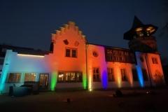 Hotel-Schlossberg-Sonneberg-1-GastfreundschaftIstHerzenssache