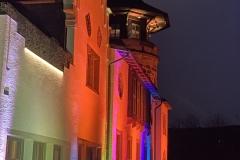 Hotel-Schlossberg-Sonneberg-2-GastfreundschaftIstHerzenssache
