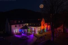 Hotel-Schlossberg-Sonneberg-3-GastfreundschaftIstHerzenssache