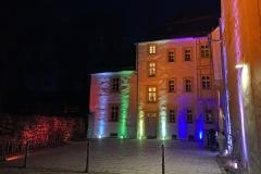Schlosshotel-Eyba-3-GastfreundschaftIstHerzenssache