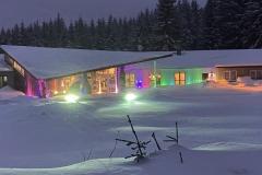 Waldhotel-Rennsteighöhe-1-GastfreundschaftIstHerzenssache
