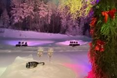 Waldhotel-Rennsteighöhe-2-GastfreundschaftIstHerzenssache