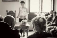 Hochzeitsfotograf-Rainer-Pfingst-1