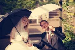Hochzeitsfotograf-Rainer-Pfingst-10