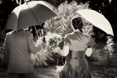 Hochzeitsfotograf-Rainer-Pfingst-11