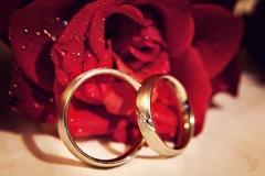 Hochzeitsfotograf-Rainer-Pfingst-12