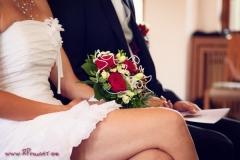 Hochzeitsfotograf-Rainer-Pfingst-14