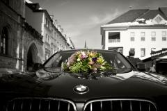 Hochzeitsfotograf-Rainer-Pfingst-15