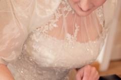 Hochzeitsfotograf-Rainer-Pfingst-17
