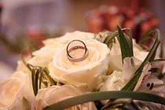 Hochzeitsfotograf-Rainer-Pfingst-18