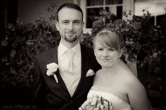 Hochzeitsfotograf-Rainer-Pfingst-19