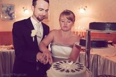 Hochzeitsfotograf-Rainer-Pfingst-20