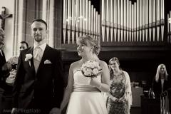 Hochzeitsfotograf-Rainer-Pfingst-21