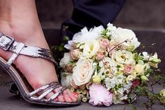 Hochzeitsfotograf-Rainer-Pfingst-22