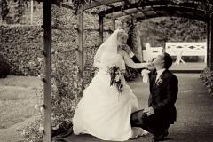 Hochzeitsfotograf-Rainer-Pfingst-25