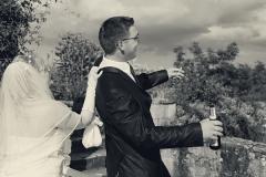 Hochzeitsfotograf-Rainer-Pfingst-26