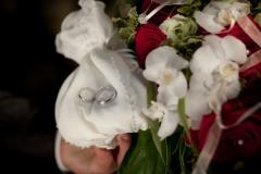 Hochzeitsfotograf-Rainer-Pfingst-27