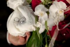 Hochzeitsfotograf-Rainer-Pfingst-28