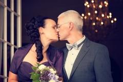 Hochzeitsfotograf-Rainer-Pfingst-31