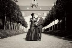 Hochzeitsfotograf-Rainer-Pfingst-32