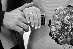 Hochzeitsfotograf-Rainer-Pfingst-4