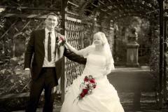 Hochzeitsfotograf-Rainer-Pfingst-6
