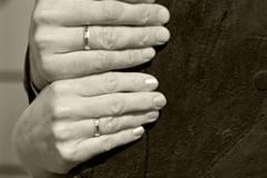 Hochzeitsfotograf-Rainer-Pfingst-7