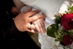 Hochzeitsfotograf-Rainer-Pfingst-9