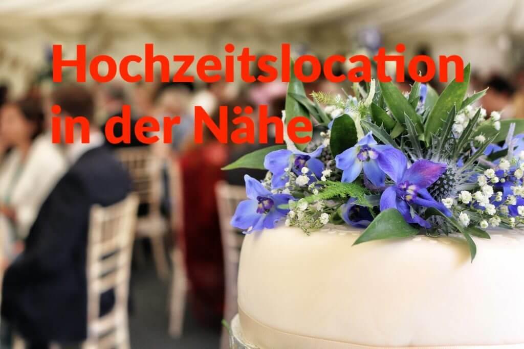 www.hochzeitsdj.online