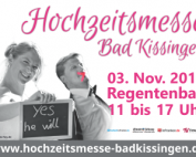 HZM Bad Kissingen
