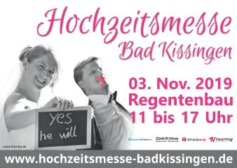 HZM Bad Kissingen