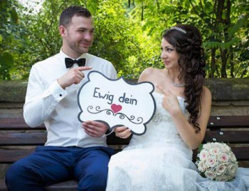 Hochzeitsmesse in Fürth