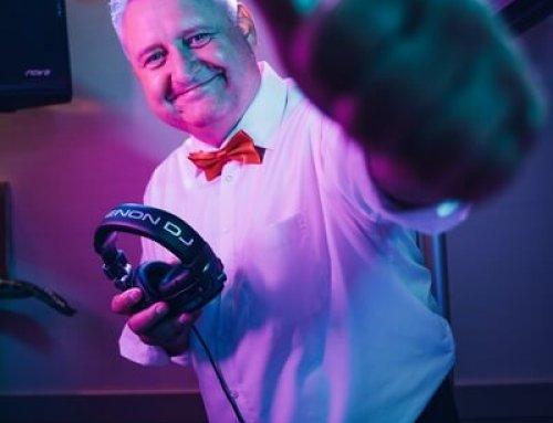 DJ Torsten 11. Okt 2020