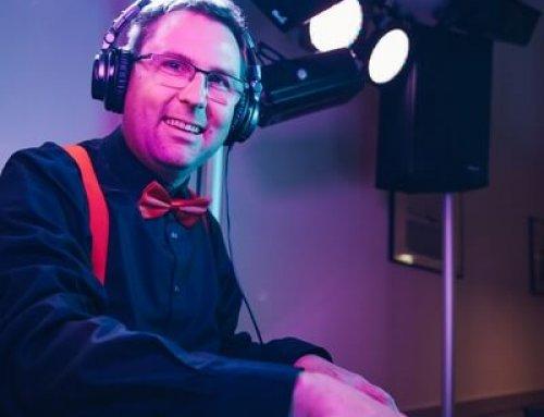 DJ Michael 10. Okt 2020